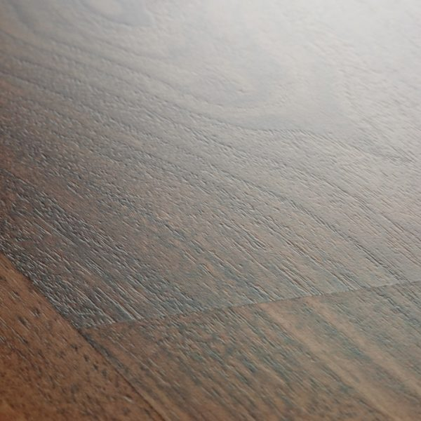 פרקט למינציה אגוז אמריקאי טבעי – עמיד במים