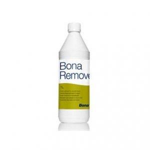סבון לפרקט | סבון לניקוי יסודי של פרקט בונה (Bona)