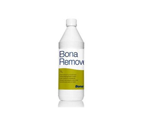 סבון לפרקט   סבון לניקוי יסודי של פרקט בונה (Bona)