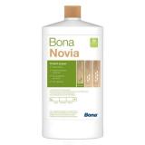לכה ליישום על עץ גולמי בונה נוביה BONA NOVIA – מחיר בהתאמה לכמות 1/5L